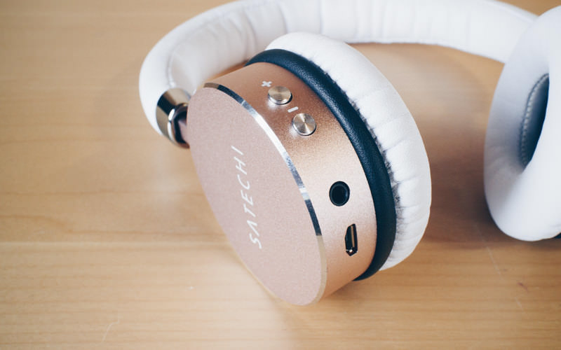 Satechialminiumheadphonestand IMG 0027