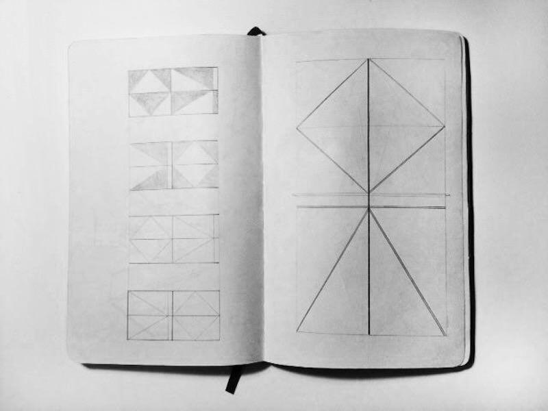 Sketchbook scan2 blkwht o 800 x600