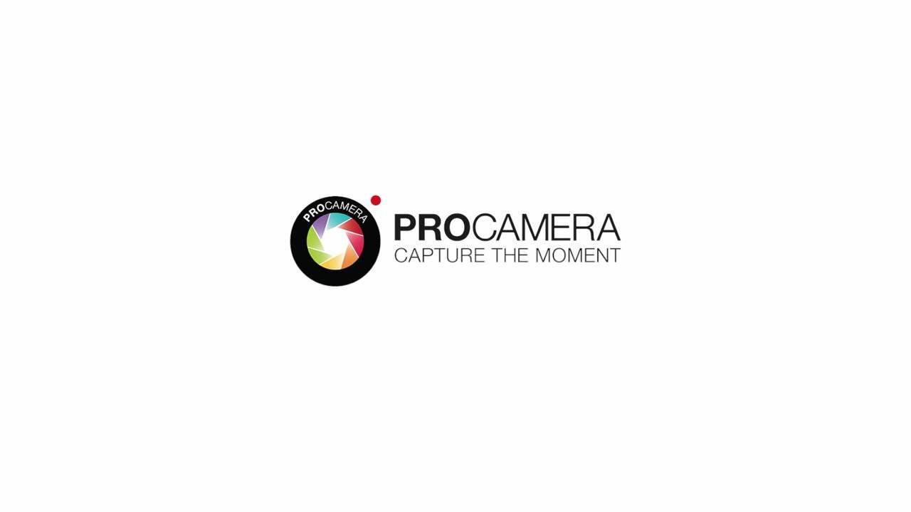 iOSカメラアプリProCameraチュートリアル「Focus & Exposure」を覚えて自由に撮影!