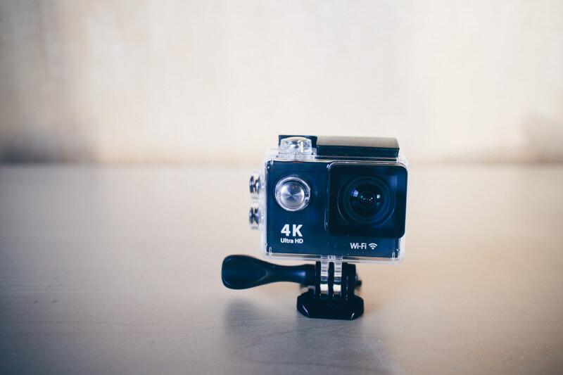 H9ultrahd4kactioncamera IMG 0543