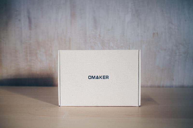 Omakerm4bluetoothspeaker IMG 0650