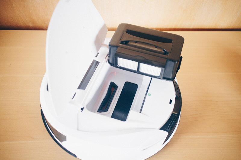 Robotvacume IMG 0680