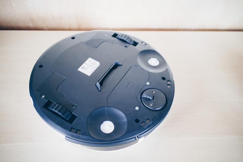 Robotvacume IMG 0681