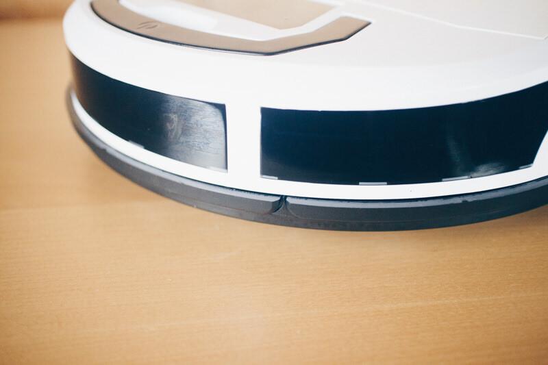 Robotvacume IMG 0682