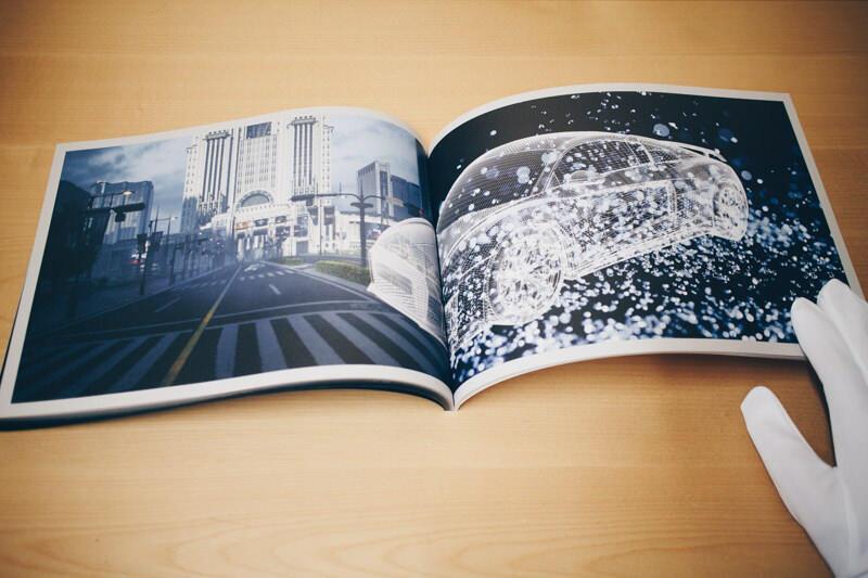 Theaudir8staroflucisbook IMG 0673