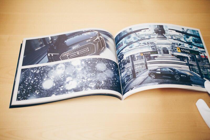 Theaudir8staroflucisbook IMG 0675