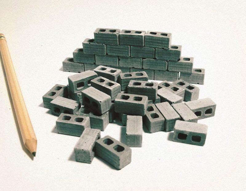 1 24 Blocks 1 1024x1024 800x622