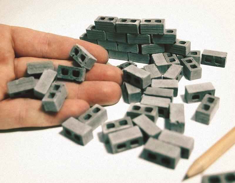 1 24 Blocks 2 1024x1024 800x622
