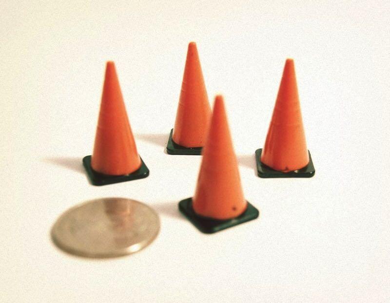 Cones 1024x1024 800x622