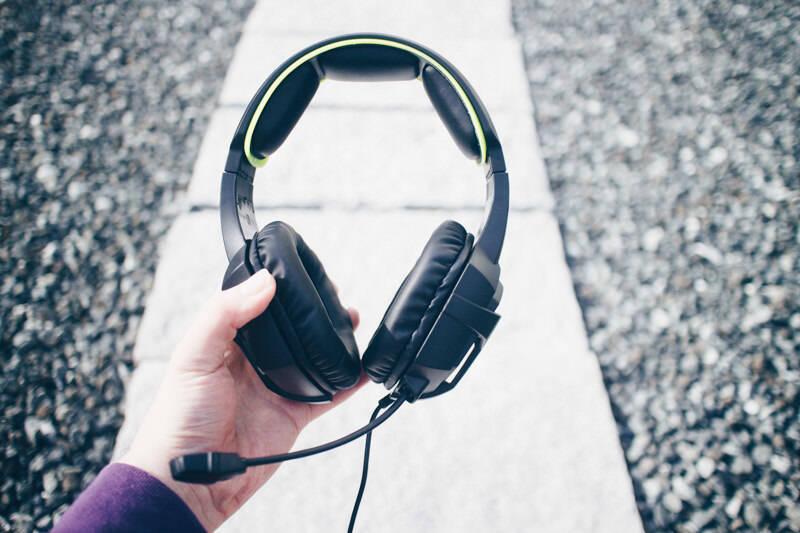Easysmxheadphone IMG 0884