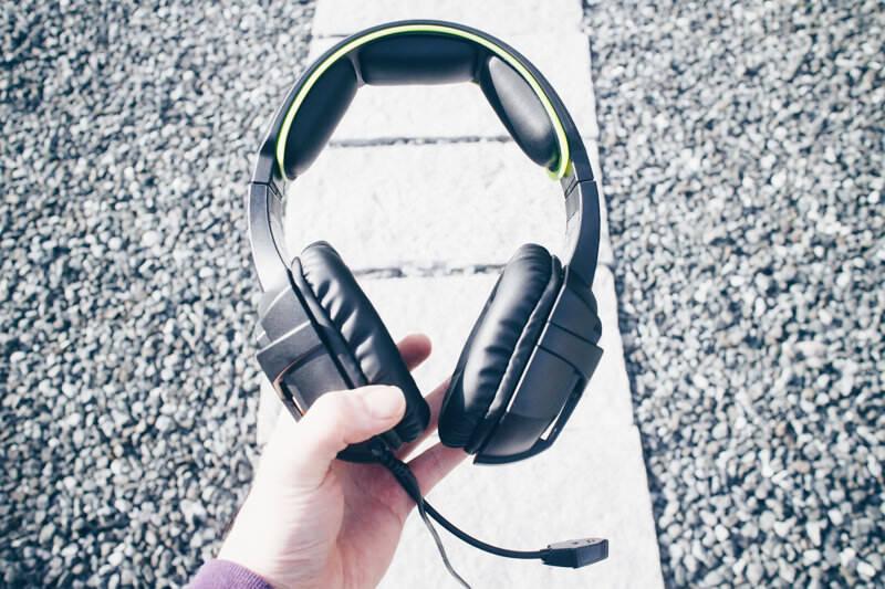 easysmxheadphone-img_0895