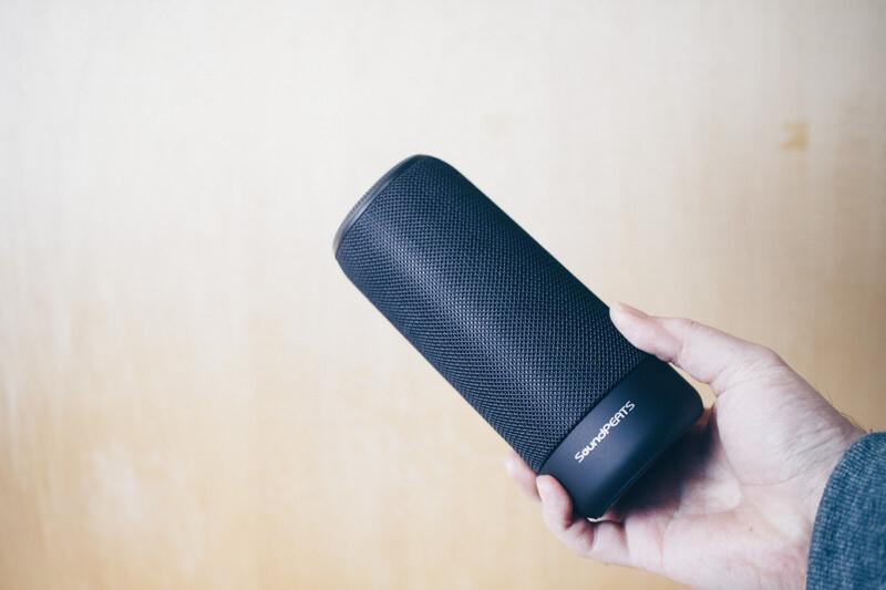 Soundpeatsp4bluetoothspeaker IMG 1014 2