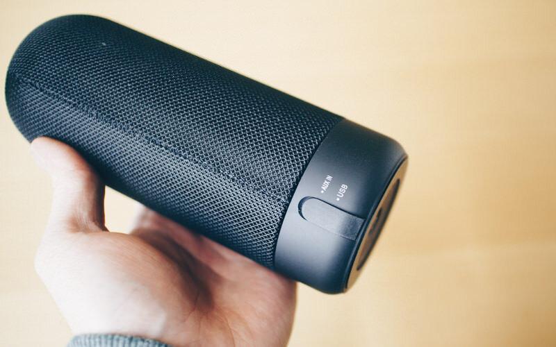 Soundpeatsp4bluetoothspeaker IMG 1018