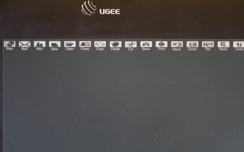 Ugeepentabletmonde IMG 0774