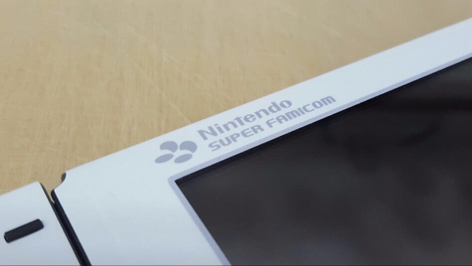 Nintendoswitchsnesskinsdiy 11