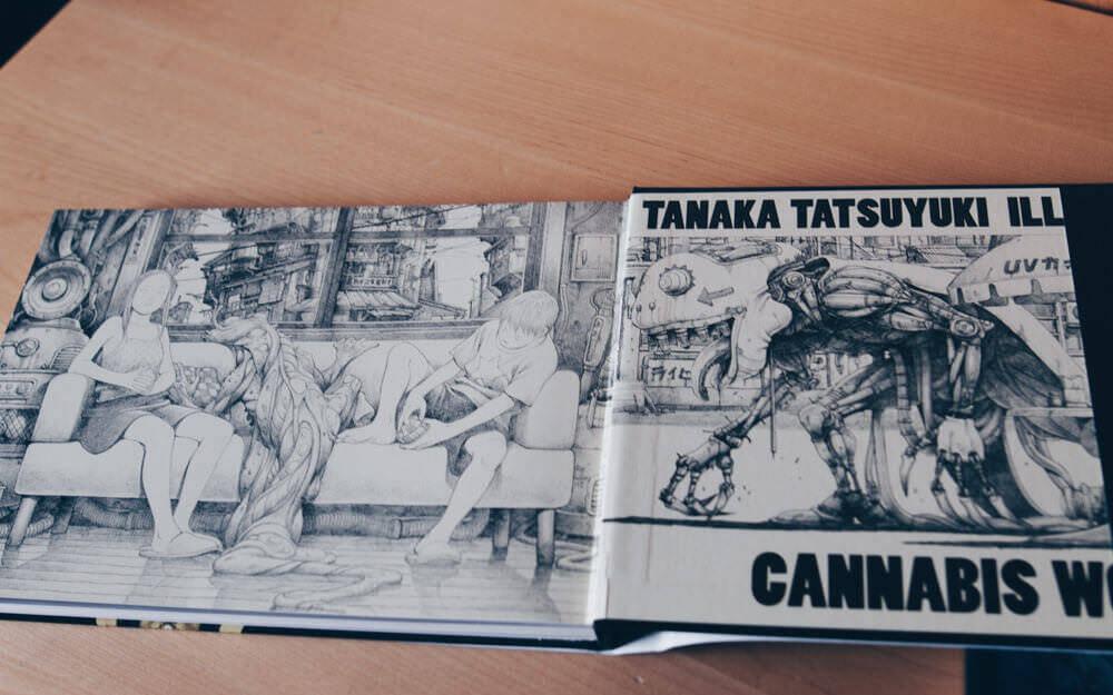 Tanakatatsuyuki IMG 3222
