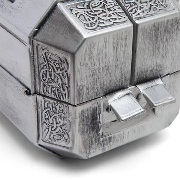 Kjhi marvel thor hammer toolbox det