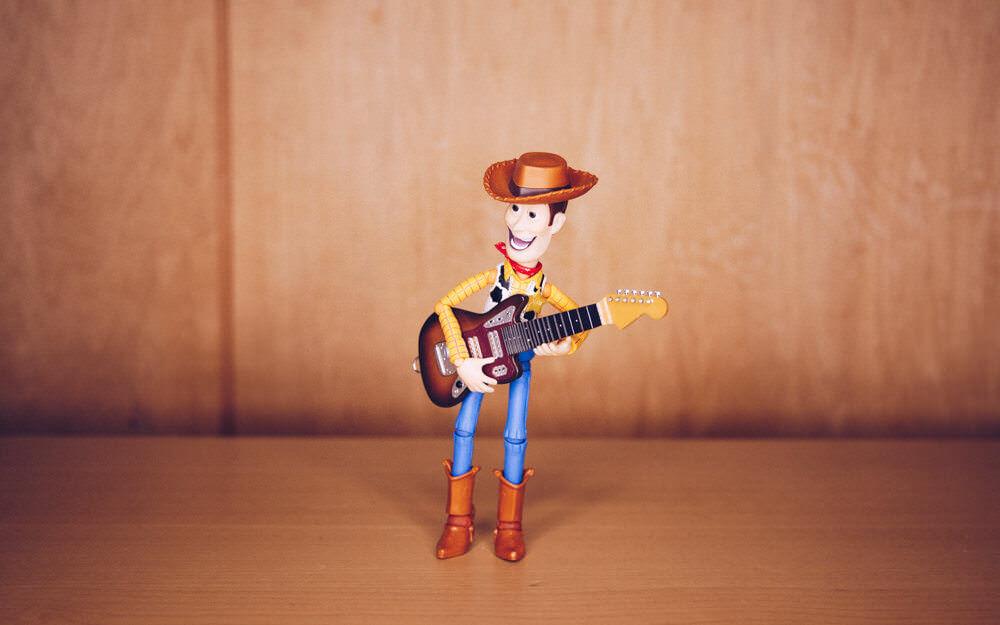 Guitardesignkeyheadrock 243A1698