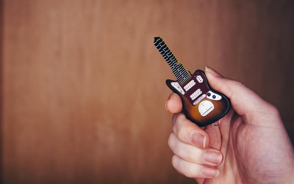 Guitardesignkeyheadrock 243A1699