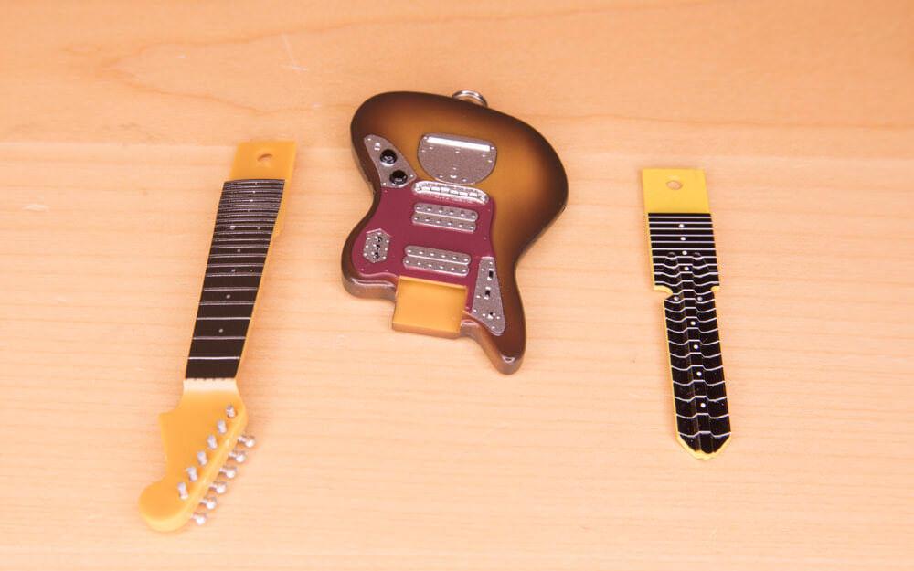 Guitardesignkeyheadrock 243A1705
