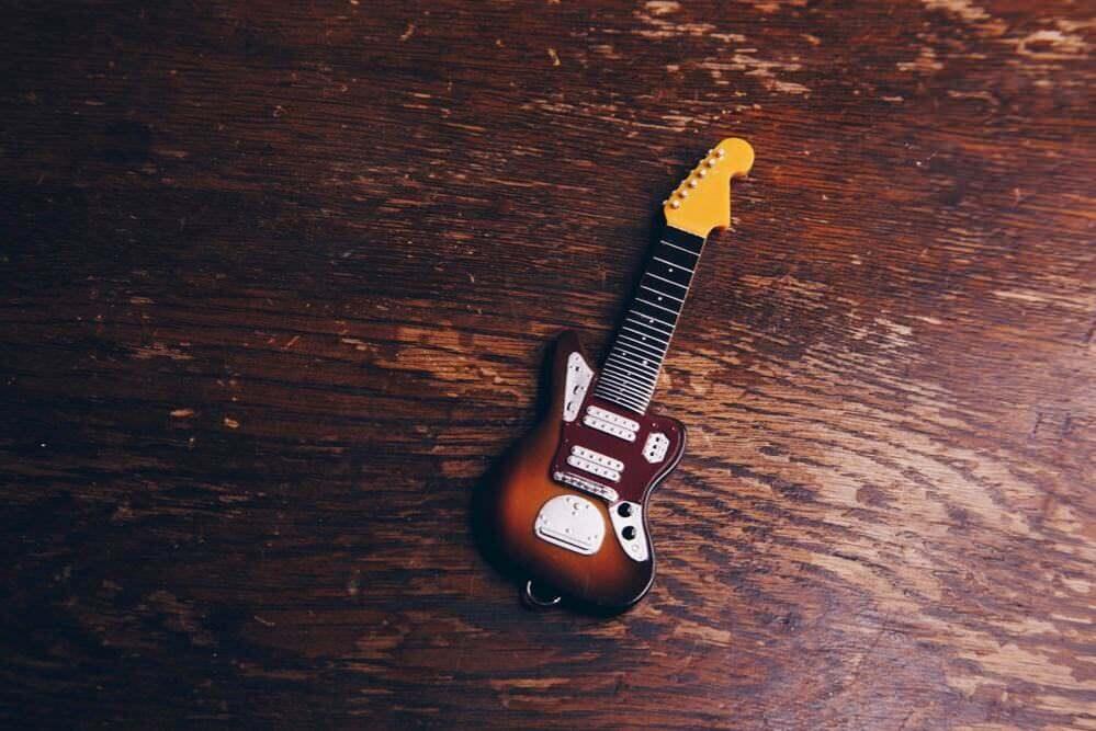 Guitardesignkeyheadrock 243A1706
