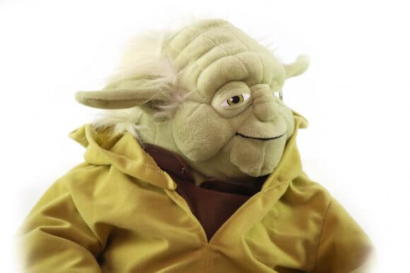 Yoda jedi training backpack 4 580x387