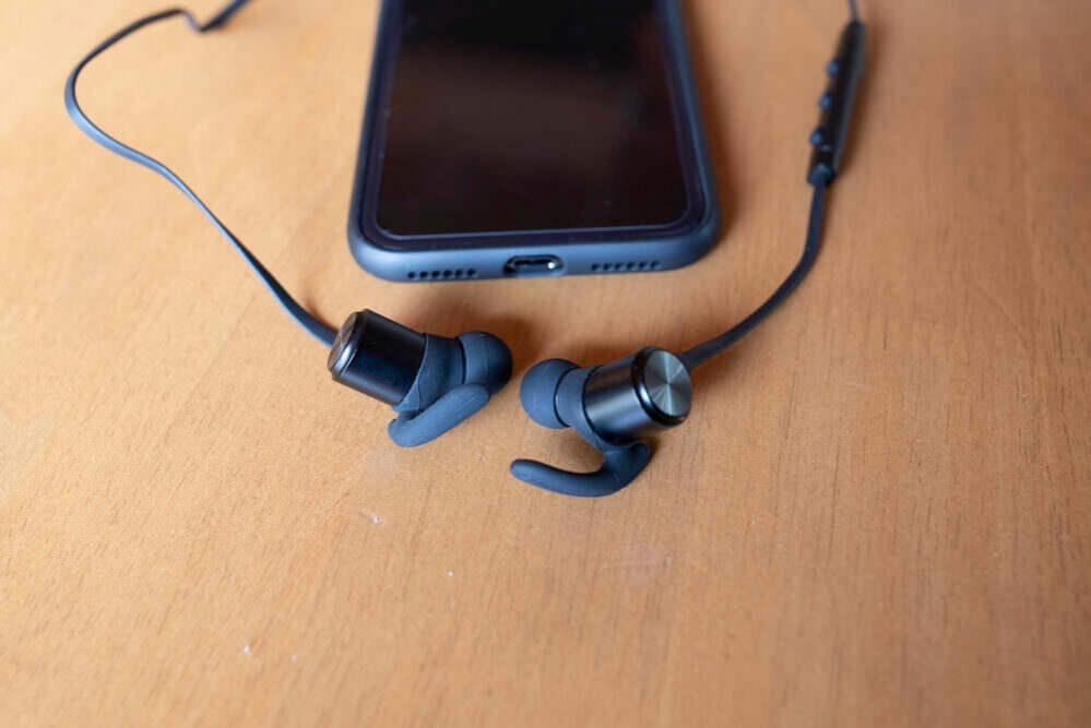 ATGOINbluetoothearphone 243A6104
