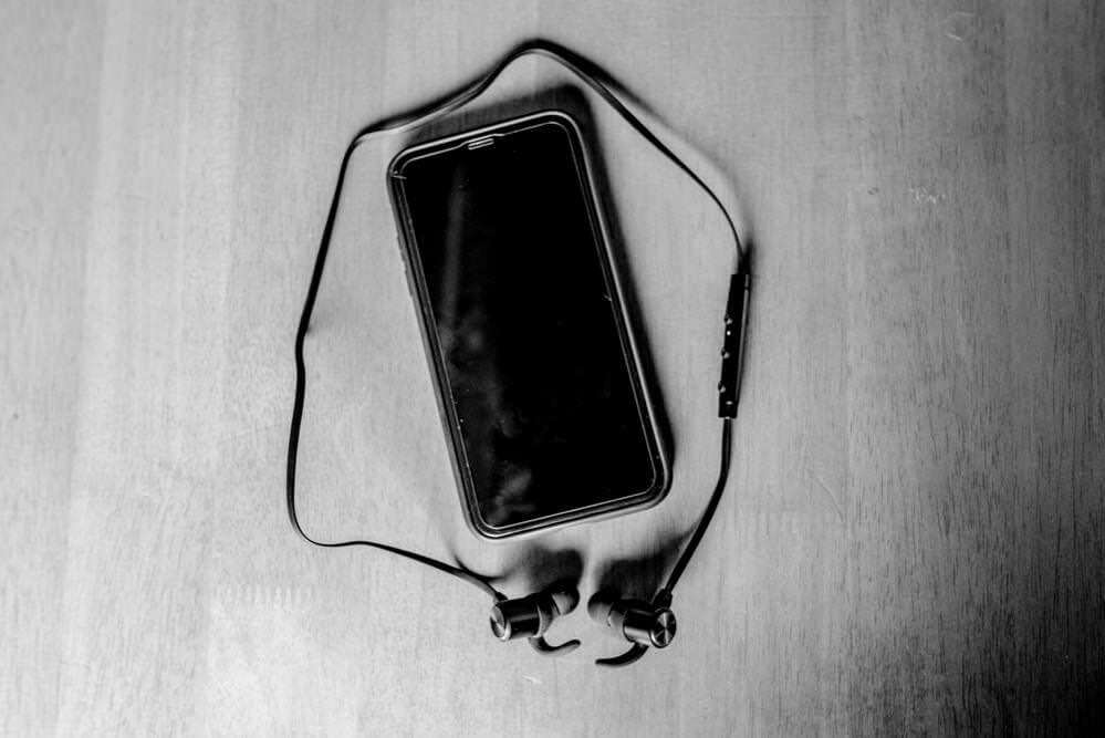 ATGOINbluetoothearphone 243A6106