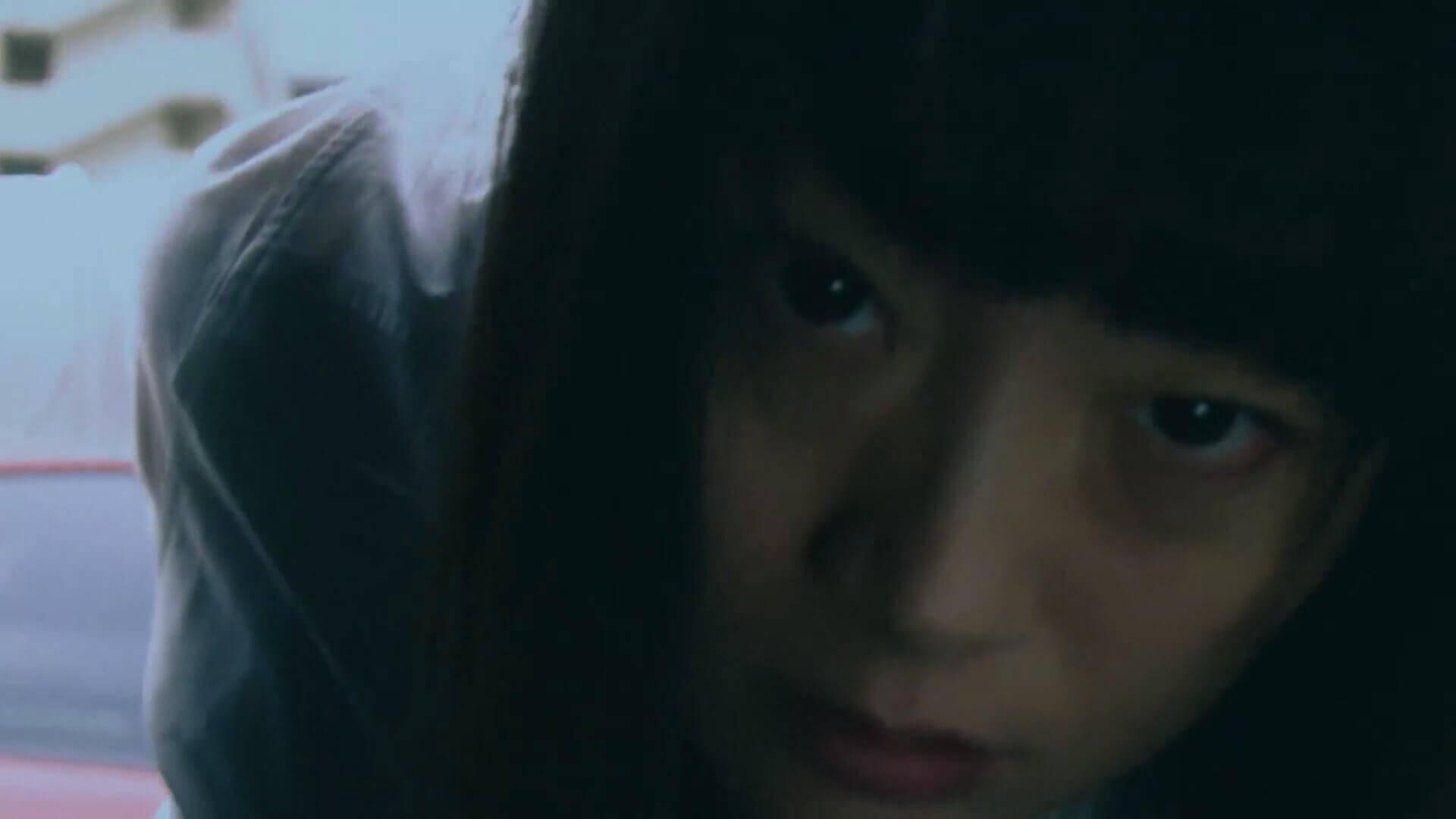 岡山のヤバすぎる安全運転のCM…そしてそれにちなんだキャンペーン情報