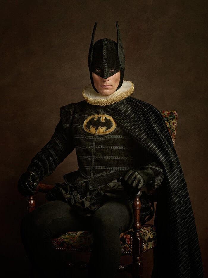 972tg2qBbNi4fcLfKfaI SuperHerosFlamands Batman RGB1998 011