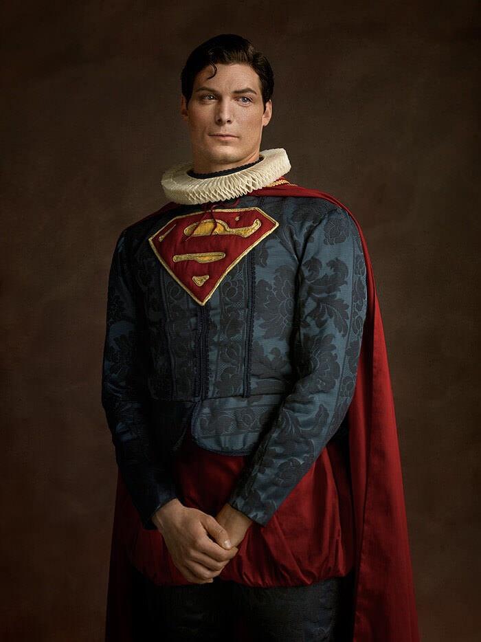 JXFWVhhFNck5YuvftTkL SuperHerosFlamands Superman RGB1998 031