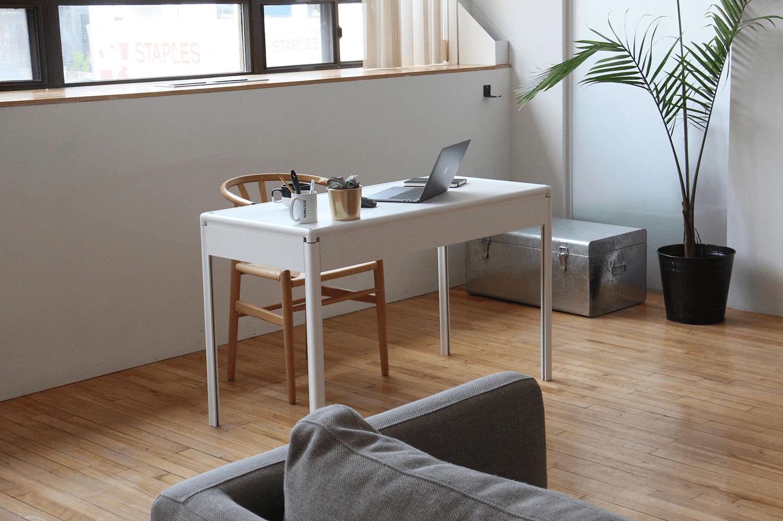 AA 019 Desk ISO 1920x