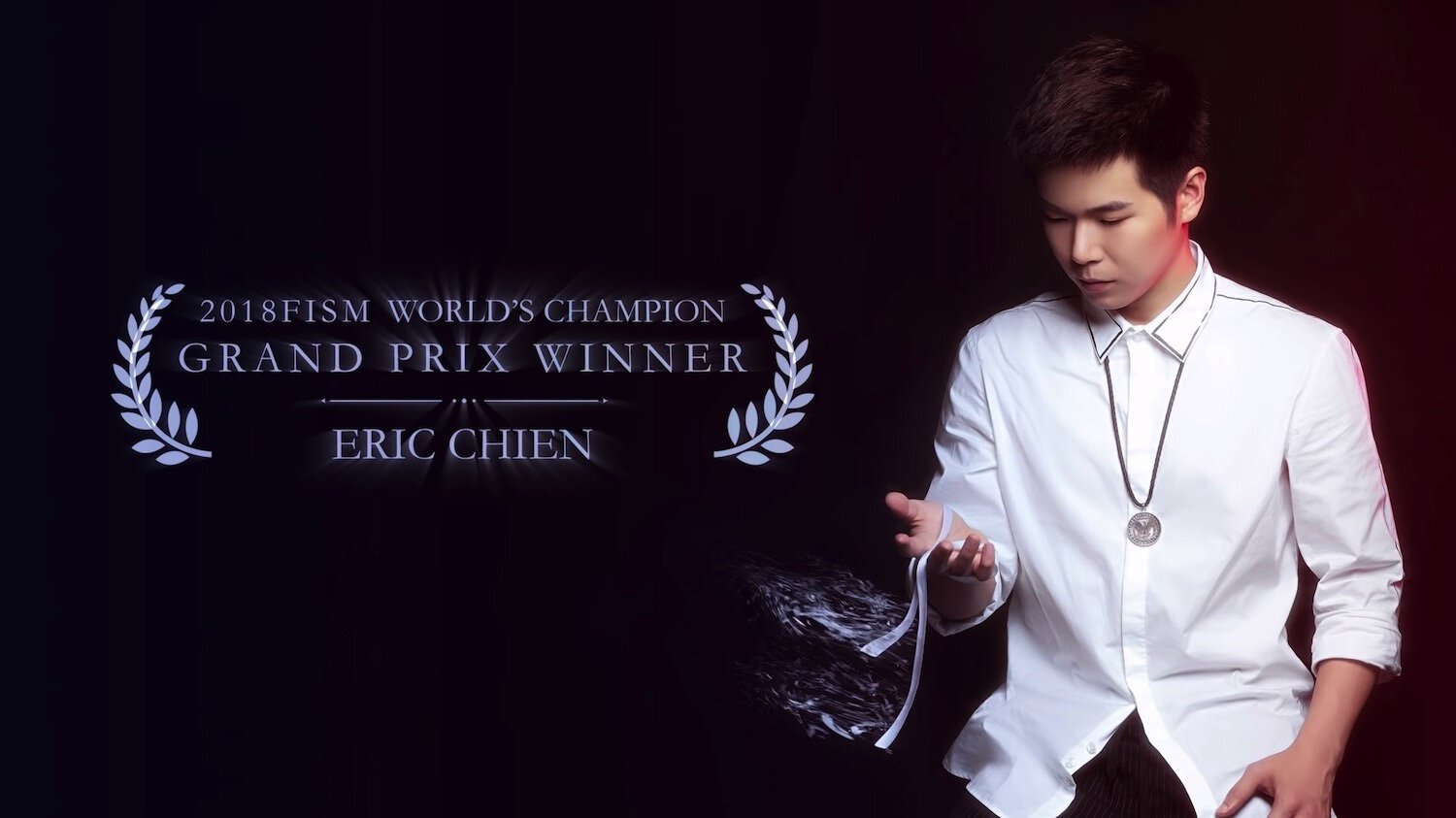 Eric Chien 2018 Fism Grand Prix Act Ribbon 0 2 screenshot 1500x843